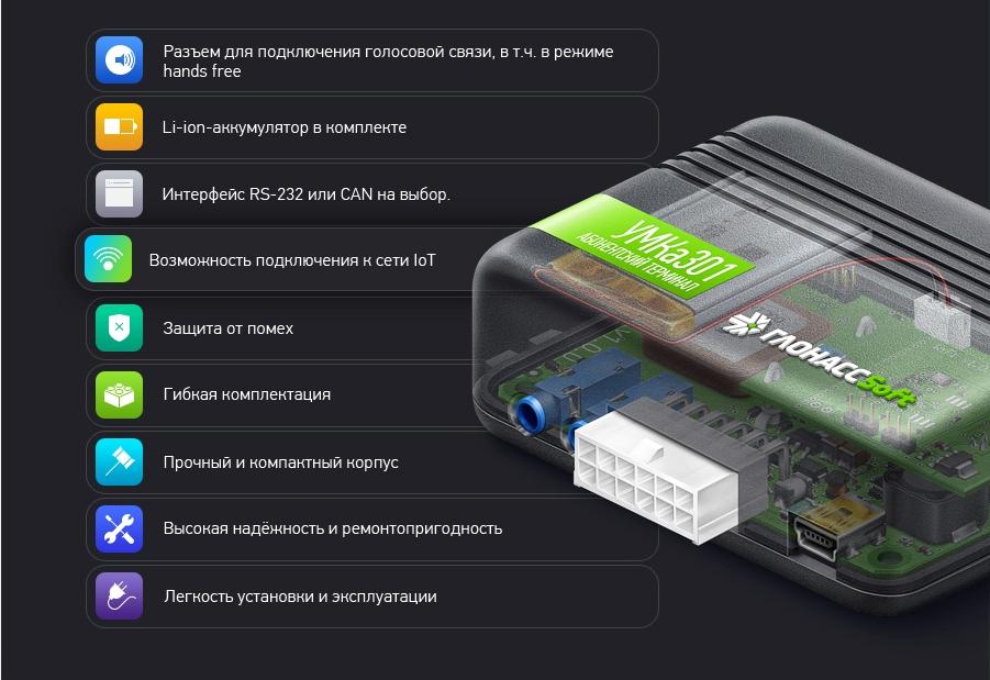 http://glonasssoft.ru/assets/foto/foto1.jpg